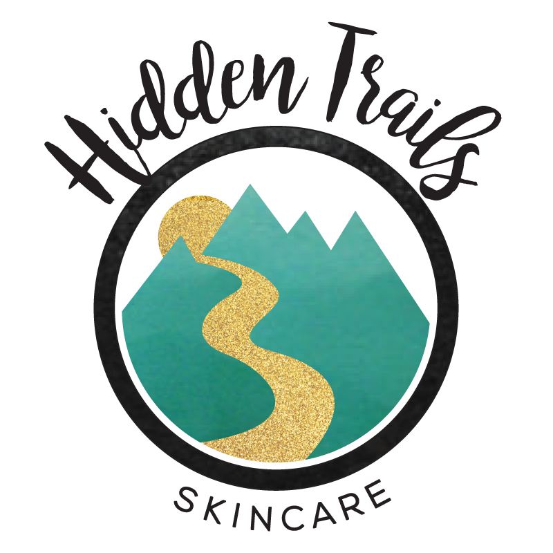 Hidden Trails Skincare